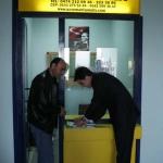 kars havaalanı araç kiralama