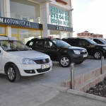 kars-rent-a-car-ofis